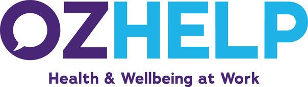 OZHELP_Logo_CMYK_300dpi.jpg
