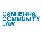 Centrelink- Your Rights