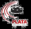 Fase de ascenso de la Liga Plata