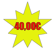 40,00€.png