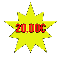 20,00€.png