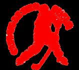 Logo CT RJ.png
