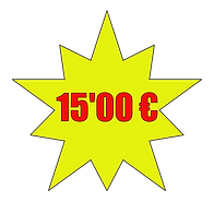15,00€.png