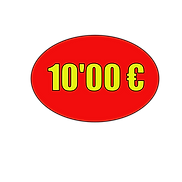 10'00€.png