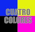 CUATRO COLORES.png