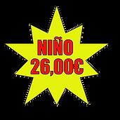 NIÑO 26,00€.png