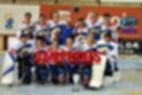 Foto campeones 03.jpg