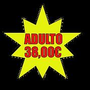ADULTO 38,00€.png