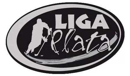 La Liga Plata llega a Las Rozas