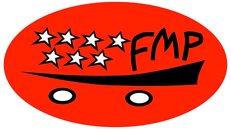 FMP.jpg
