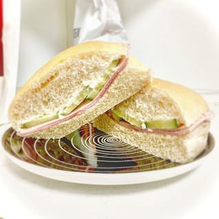 Ham & Cuc.JPG