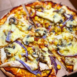 Skinny Pizza.JPG