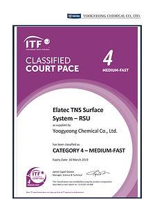 19.ITF(4medium-fast).jpg