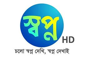 Shopno-Logo (1).png