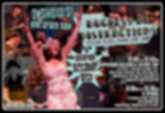 E10_10_poster_text.jpg