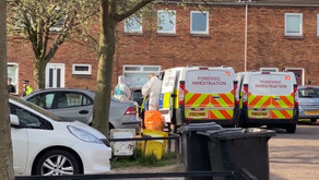 Leicester man admits killing his friend