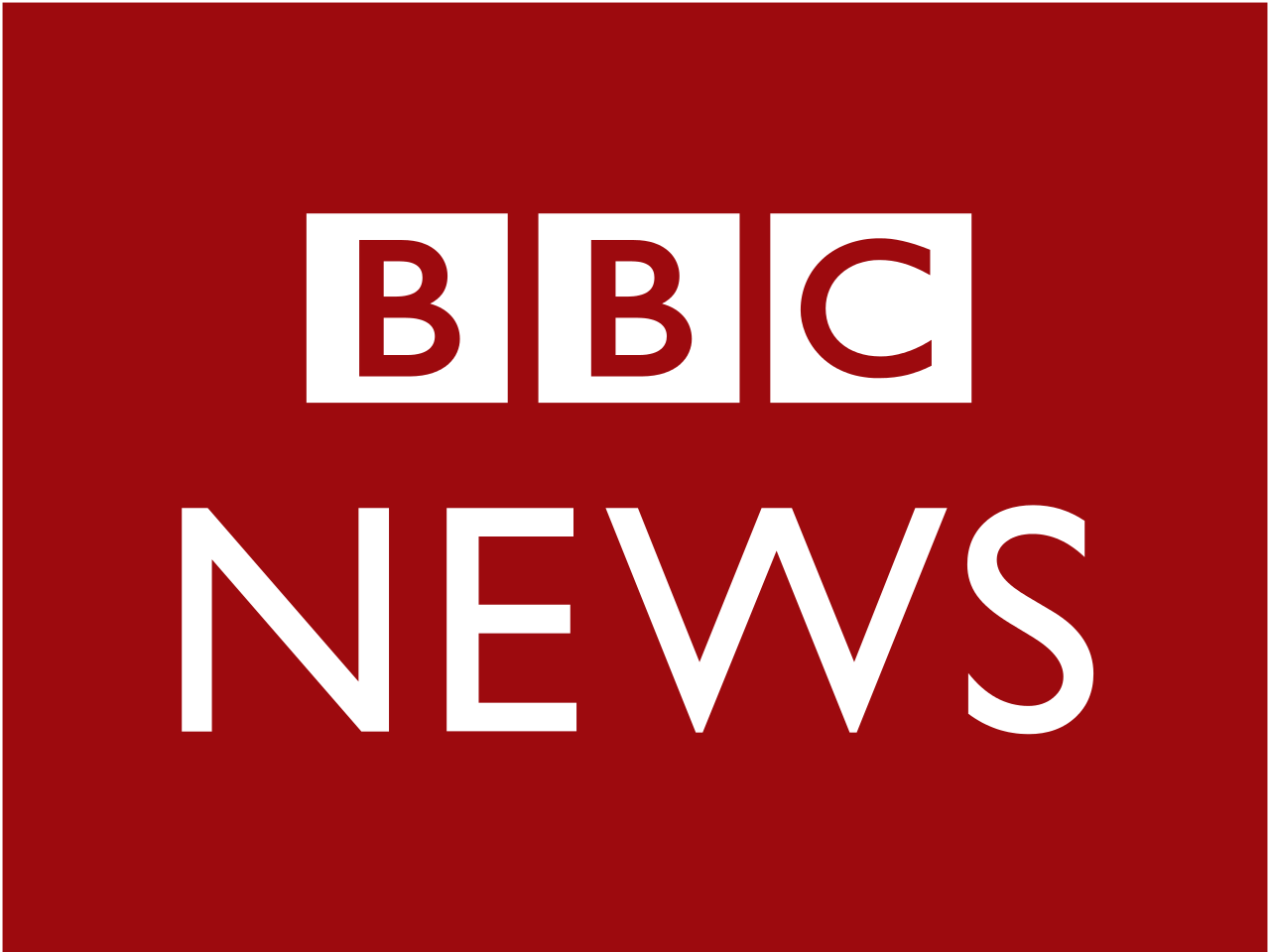 BBC_News.svg