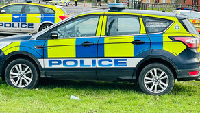 Appeal following report of sexual assault in Melton Mowbray
