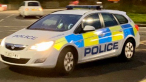 New model to boost local policing