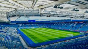 King Power Stadium Development: Public Consultation Set For August