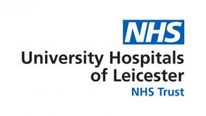 COVID-19 - Confirmation of patient deaths in Leicester's Hospitals