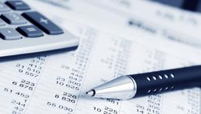 Businesses urged to remain vigilant to mandate fraud