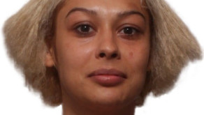 Image released as investigation continues into woman's death
