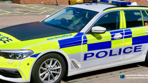 Leicestershire Police are recruiting soon