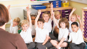 School meal voucher help for thousands of struggling families during October half-term