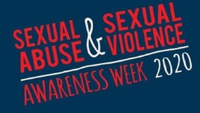 Leicestershire Police is Raising Awareness of local Sexual Assault Services.