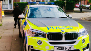 Further arrests made during police operation