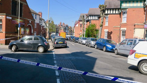 Mere Road: Three men arrested in connection in Leah Fray's death