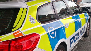 Witnesses sought after Coalville assault