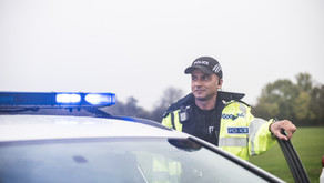 Could you be a Leicestershire Police Special Constable?