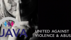 Weekend read: Domestic abuse – we are here for you