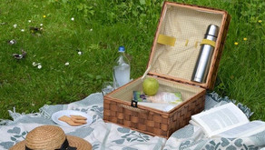 Picnic in the Park appeal to help needy children enjoy a holiday