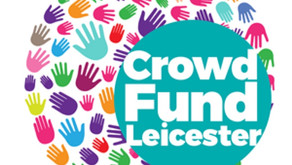 Crowdfunding boost for city project tackling violent crime