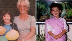 Leicester woman 'petrified of her dad' says charity's holidays as a child changed her life