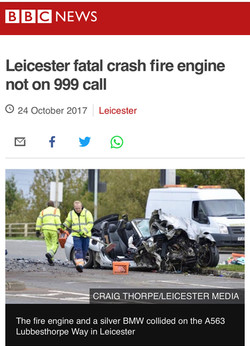 Leicester Media