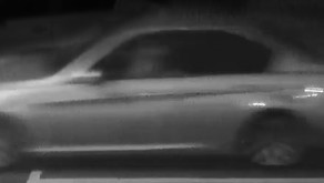 Appeal to speak to car driver following death of woman at Leicester property