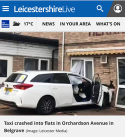 Leicestershire Live