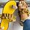 Thumbnail: Women Pearl Boho Shoes