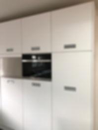 Keuken 1.jpeg
