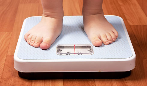 childhood_obesity_fact1.jpg