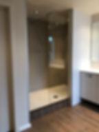 badkamer 3.jpeg
