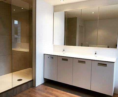 badkamer 5.jpeg