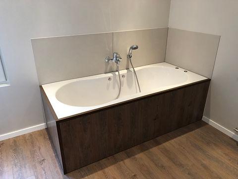 badkamer 1.jpeg