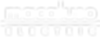 macelect_logo_WHITE.png