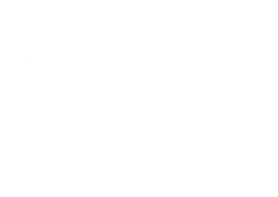 edit-logo-mod.png