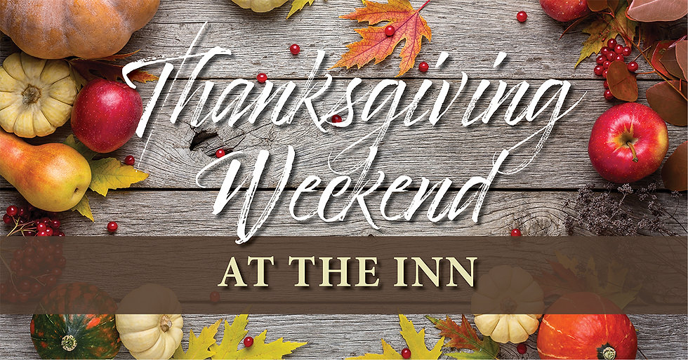 ThanksgivingInn_FB V1(10-20-19).jpg